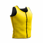 Sauna Womens Suit Vest : Veste de sudation