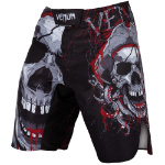 Pirate 3.0 Fightshorts : Short Venum
