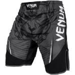 Bloody Roar Fightshorts : Short Venum