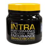 INTRA : Formule intra-entraînement