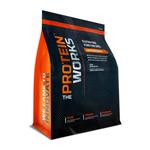 Pure Fine Oats Gluten Free : Poudre de flocons d'avoine sans gluten
