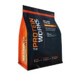 Diet Whey Complex : Protéine Minceur