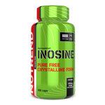Inosine : Booster de force explosive