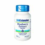 Blueberry Extract