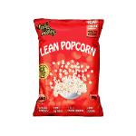 Lean Popcorn : Popcorn protéiné