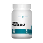 Tested Water Loss : Complexe de plantes et de minéraux drainants