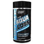 Aqua Loss : Complexe anti-rétention d'eau