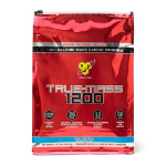 True Mass 1200 : Weight Gainer - Extreme Masse Series