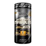 Platinum 100% Tribulus : Complexe de Tribulus