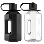 Alpha Bottle XXL : Gourde de sport
