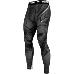 Bloody Roar Spats : Pantalon de compression