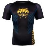 Plasma Rashguard  : T-shirt de compression