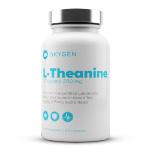 L-Theanine : L-Théanine - Acide aminé