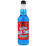Dapper Dan Hair Tonic Blue : Tonique capillaire