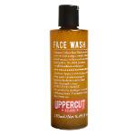 Uppercut Facewash : Nettoyant visage
