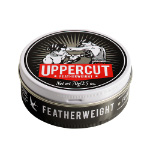 Uppercut Deluxe Featherweight : Cire pour cheveux