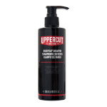 Uppercut Deluxe Everyday Shampoo : Shampoing quotidien