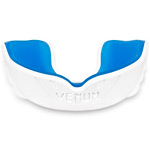 Challenger Mouthguard Ice Blue
