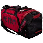 Trainer Lite Red : Sac de sport
