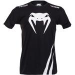 Challenger T-Shirt : T-Shirt Venum