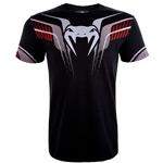 Élite 2.0 T-Shirt : T-Shirt Venum