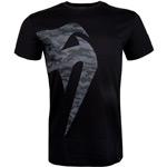 Giant Camo 2.0 T-Shirt : T-Shirt Venum