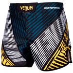 Plasma Fightshorts : Short Venum