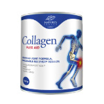 Flex Aid Collagen : Complexe de collagène