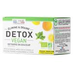 Detox Vegan