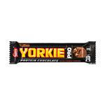 Nestle Yorkie Pro Bar : Barre de protéines