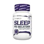 Sleep : Complexe pour le sommeil