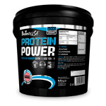 Protein Power : Complexe Multi-Protéines