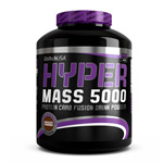 Hypermass : Weight Gainer - Volume Mass Serie