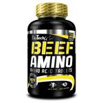 Beef Amino : Amino - Acides Aminés