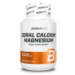 Coral Calcium-Magnesium : Complexe de calcium et magnésium