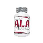 ALA : ALA - Acide Alpha Lipoïque