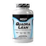 QuadraLean : Régulateur de graisses à base de CLA et carnitine