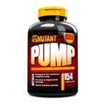 Pump : Pré-entraînement sans stimulant