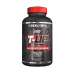 T-UP : Complexe de soutien pour la testostérone