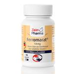 Ferromarat : Fer - Minéral essentiel