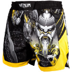 Viking 2.0 Fightshorts : Short Venum
