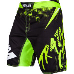Training Camp Fightshorts : Short Venum