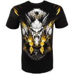 Viking 2.0 T-Shirt