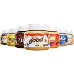 Protein Cream WTF Collection : Pâte à tartiner protéiné