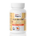 Myo-Inositol : Myo-Inositol