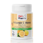 Vitamin C Mono Powder