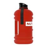 Nutrend Water Jug : Gourde de sport