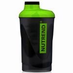 Shaker Nutrend : Shaker