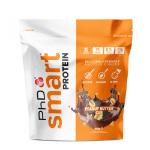 Smart Protein : Concentré de protéine de Whey