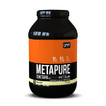 Metapure Zero Carb